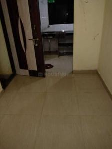 Gallery Cover Image of 1300 Sq.ft 1 BHK Apartment for rent in Ghansoli for 30000