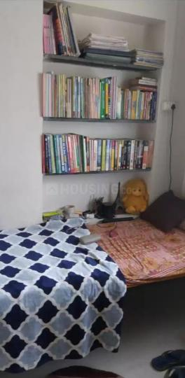 Bedroom Image of PG 4941349 Gokhalenagar in Gokhalenagar