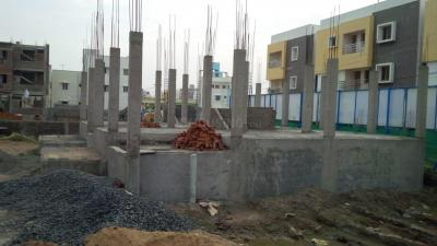 Gallery Cover Image of 1191 Sq.ft 3 BHK Apartment for buy in Madipakkam for 7694200