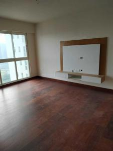 Gallery Cover Image of 2430 Sq.ft 3 BHK Apartment for rent in Nagavara for 60000