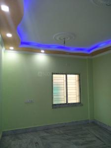 Gallery Cover Image of 1500 Sq.ft 3 BHK Independent House for rent in Rajarhat for 12000