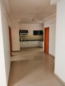 Gallery Cover Image of 2490 Sq.ft 3 BHK Apartment for buy in Rajapushpa Atria, Kokapet for 21000000