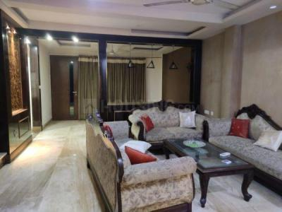 Gallery Cover Image of 1800 Sq.ft 3 BHK Independent House for buy in Paschim Vihar for 70000000