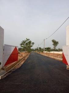 Gallery Cover Image of  Sq.ft Residential Plot for buy in Kannamangala for 4485000