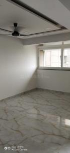 Gallery Cover Image of 1715 Sq.ft 3 BHK Apartment for rent in Sector 22 Dwarka for 36000