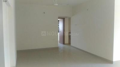 Gallery Cover Image of 750 Sq.ft 1 BHK Apartment for rent in Mohammed Wadi for 12500