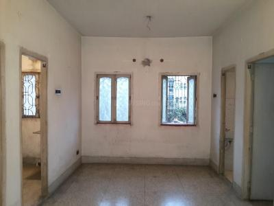 Gallery Cover Image of 750 Sq.ft 2 BHK Apartment for buy in Tollygunge for 3200000