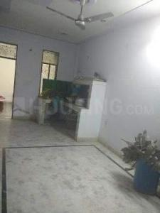 Gallery Cover Image of 150 Sq.ft 1 BHK Independent Floor for rent in Mansa Ram Park for 8000