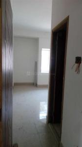 Gallery Cover Image of 969 Sq.ft 2 BHK Apartment for buy in Garia for 5600000