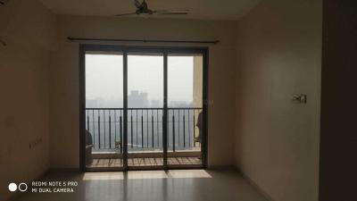 Gallery Cover Image of 1233 Sq.ft 3 BHK Apartment for rent in Bhandup West for 45000