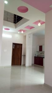 Gallery Cover Image of 1500 Sq.ft 3 BHK Villa for buy in Vaishali Nagar for 9500000