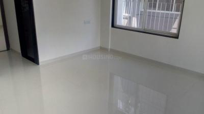 Gallery Cover Image of 650 Sq.ft 1 BHK Apartment for rent in Karve Nagar for 13500
