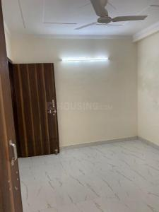Gallery Cover Image of 450 Sq.ft 1 BHK Apartment for rent in Lado Sarai for 11000