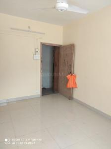 Gallery Cover Image of 650 Sq.ft 1 BHK Apartment for rent in Ghatkopar West for 25000