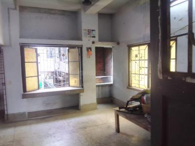 Gallery Cover Image of 742 Sq.ft 2 BHK Independent House for buy in Khardah for 7000000