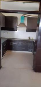Gallery Cover Image of 1840 Sq.ft 3 BHK Apartment for rent in Sector 9 for 18500