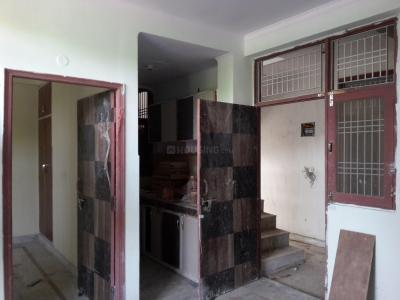 Gallery Cover Image of 450 Sq.ft 1 BHK Apartment for rent in Indraprashtha Yojna for 5000