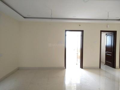 Gallery Cover Image of 1000 Sq.ft 2 BHK Apartment for buy in Toli Chowki for 4000000