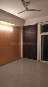 Gallery Cover Image of 2475 Sq.ft 4 BHK Apartment for rent in Amrapali Platinum, Sector 119 for 17500