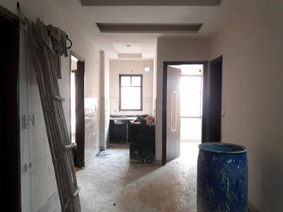 Gallery Cover Image of 800 Sq.ft 3 BHK Independent Floor for buy in Sector 23 Rohini  for 6300000