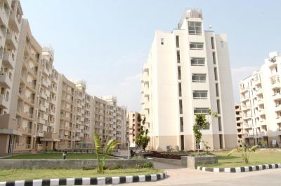 Gallery Cover Image of 485 Sq.ft 1 BHK Apartment for buy in Holiday Homes, Aneki Hetmapur for 1499999