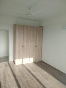 Gallery Cover Image of 3460 Sq.ft 4 BHK Apartment for rent in Sector 81 for 37000