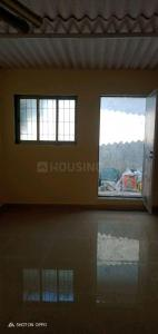 Gallery Cover Image of 280 Sq.ft 1 RK Villa for rent in Charkop Kesari CHS, Kandivali West for 5500
