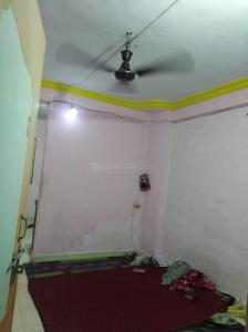 Gallery Cover Image of 350 Sq.ft 1 RK Apartment for buy in Virar East for 750000