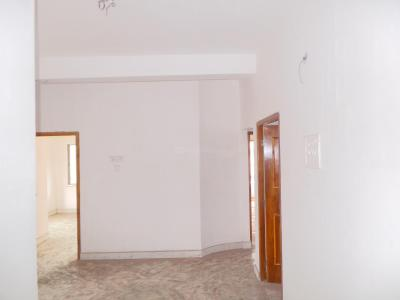 Gallery Cover Image of 1222 Sq.ft 3 BHK Apartment for buy in Kutighat for 4500000