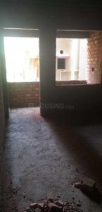 Gallery Cover Image of 734 Sq.ft 2 BHK Independent Floor for buy in Baguihati for 2000000