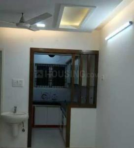 Gallery Cover Image of 1330 Sq.ft 3 BHK Villa for buy in Ambattur for 6236370