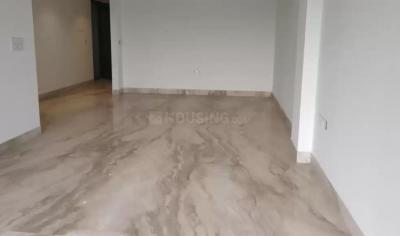 Gallery Cover Image of 1800 Sq.ft 4 BHK Independent Floor for rent in Model Town for 80000
