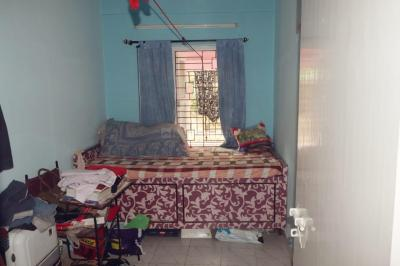 Gallery Cover Image of 1000 Sq.ft 3 BHK Apartment for buy in Dum Dum for 3000000
