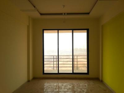 Gallery Cover Image of 1169 Sq.ft 2 BHK Apartment for buy in Greater Khanda for 7700000