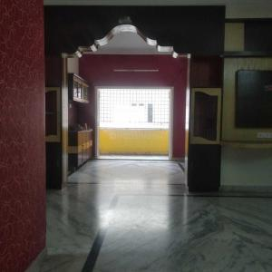 Gallery Cover Image of 1455 Sq.ft 3 BHK Apartment for rent in Pragathi Nagar for 18500