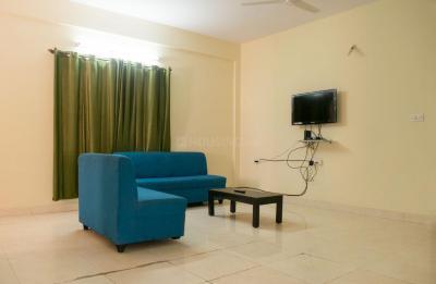 Living Room Image of PG 4643656 Arakere in Arakere