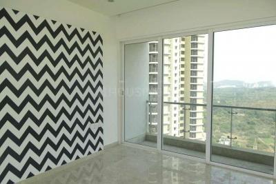 Gallery Cover Image of 1226 Sq.ft 2 BHK Apartment for buy in Goregaon East for 24000000