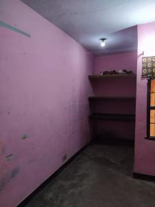 Gallery Cover Image of 450 Sq.ft 1 BHK Independent House for rent in Burari for 3500