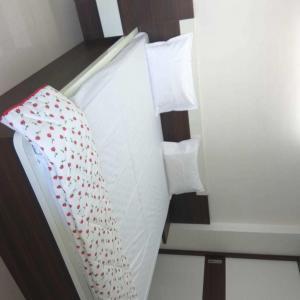Bedroom Image of PG 4313678 Prahlad Nagar in Prahlad Nagar