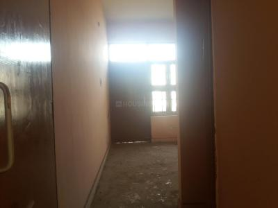 Gallery Cover Image of 600 Sq.ft 1 BHK Apartment for buy in Sector 57 for 2500000