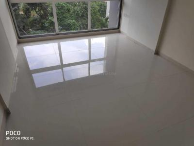 Gallery Cover Image of 1650 Sq.ft 3 BHK Apartment for rent in Chembur for 62000