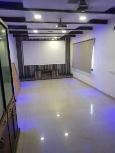 Gallery Cover Image of 3000 Sq.ft 4 BHK Independent House for rent in Yapral for 30000
