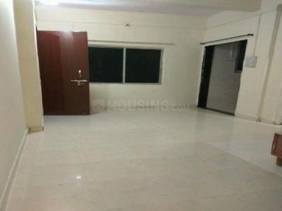 Gallery Cover Image of 1050 Sq.ft 2 BHK Apartment for rent in Kharadi for 18000