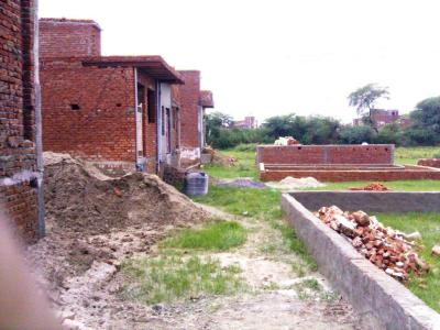 900 Sq.ft Residential Plot for Sale in Mithapur, New Delhi