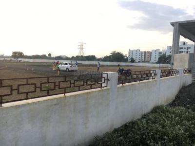 4250 Sq.ft Residential Plot for Sale in Ottiambakkam, Chennai