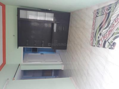 Gallery Cover Image of 800 Sq.ft 2 BHK Independent House for rent in Hongasandra for 9500