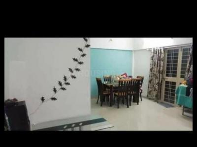 Hall Image of I Need Flatmate in Wakad