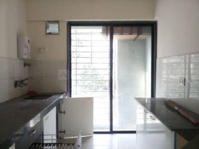 Gallery Cover Image of 785 Sq.ft 2 BHK Apartment for buy in Sumit Greendale, Virar West for 4200000