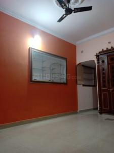 Gallery Cover Image of 750 Sq.ft 2 BHK Independent House for rent in Vijayanagar for 9500