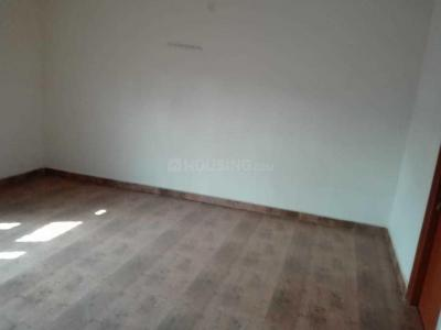 Gallery Cover Image of 323 Sq.ft 1 BHK Apartment for buy in Sector MU 1 Greater Noida for 1100000